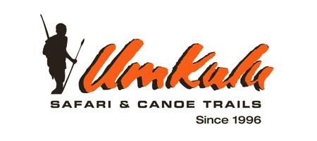 Umkulu Safari and Canoe