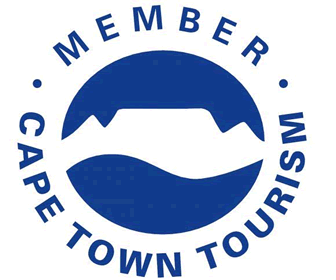 Cape Town Tourism Logo